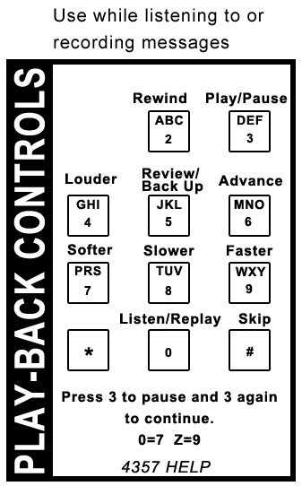 playback_controls_card